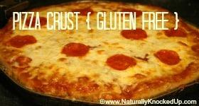 GF pizza1