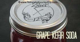 grape kefir1