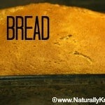 kefir bread1