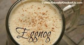 eggnog1