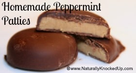 peppermint patties1