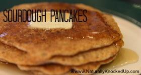 sourdoughpancakes1