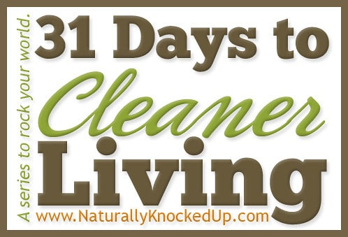 cleanerliving
