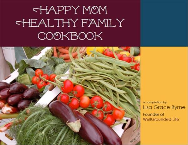 healthyfamilycookbook