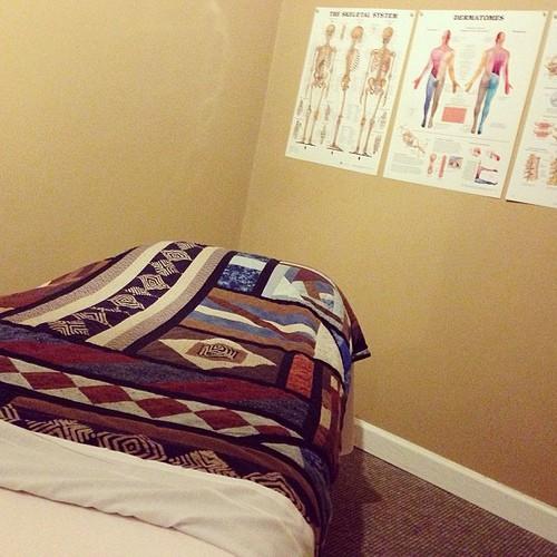 maya abdominal therapy
