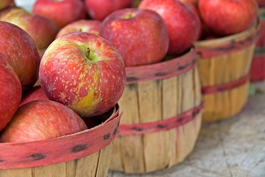 bigstock-apples-in-bushel-b