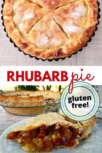 rhubarb pie (1)