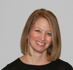 Erin McDaniel