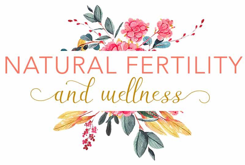 Natural Fertility & Wellness